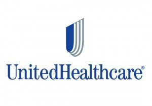 united healthcare rehab logo