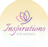 Inspirations Recovery Center
