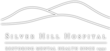 Springhill Recovery Center