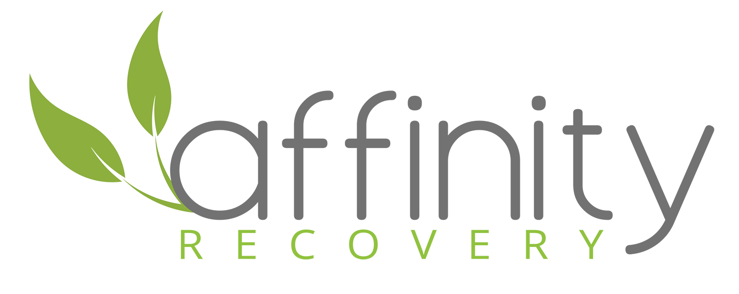 affinity-recovery-logo