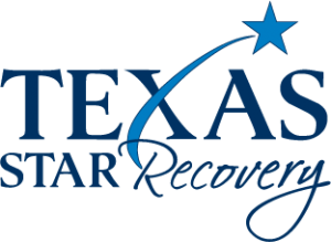 texas-star-logo