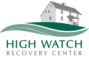 high-watch-recovery-logo