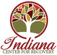 indiana-center-for-recovery