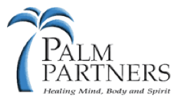 palm-partners-logo