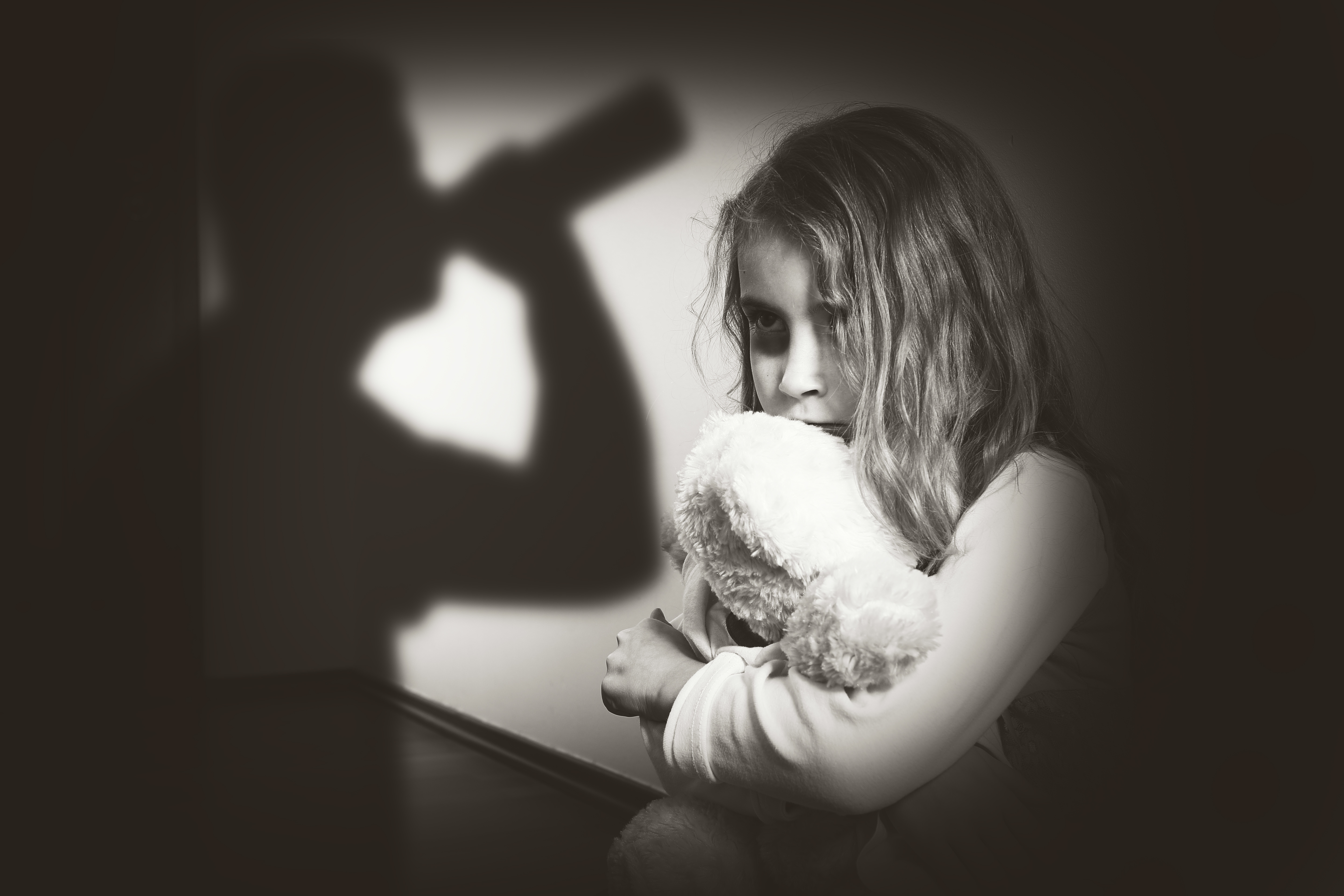 the image of abuse in society Fathers, mothers, single parents, straight couples, gay couples, brothers, sisters, nephews, cousins, aunts drug and alcohol abuse can destroy rel.