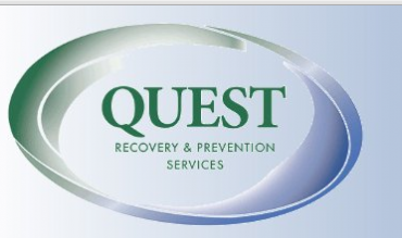 quest-recovery-services-logo