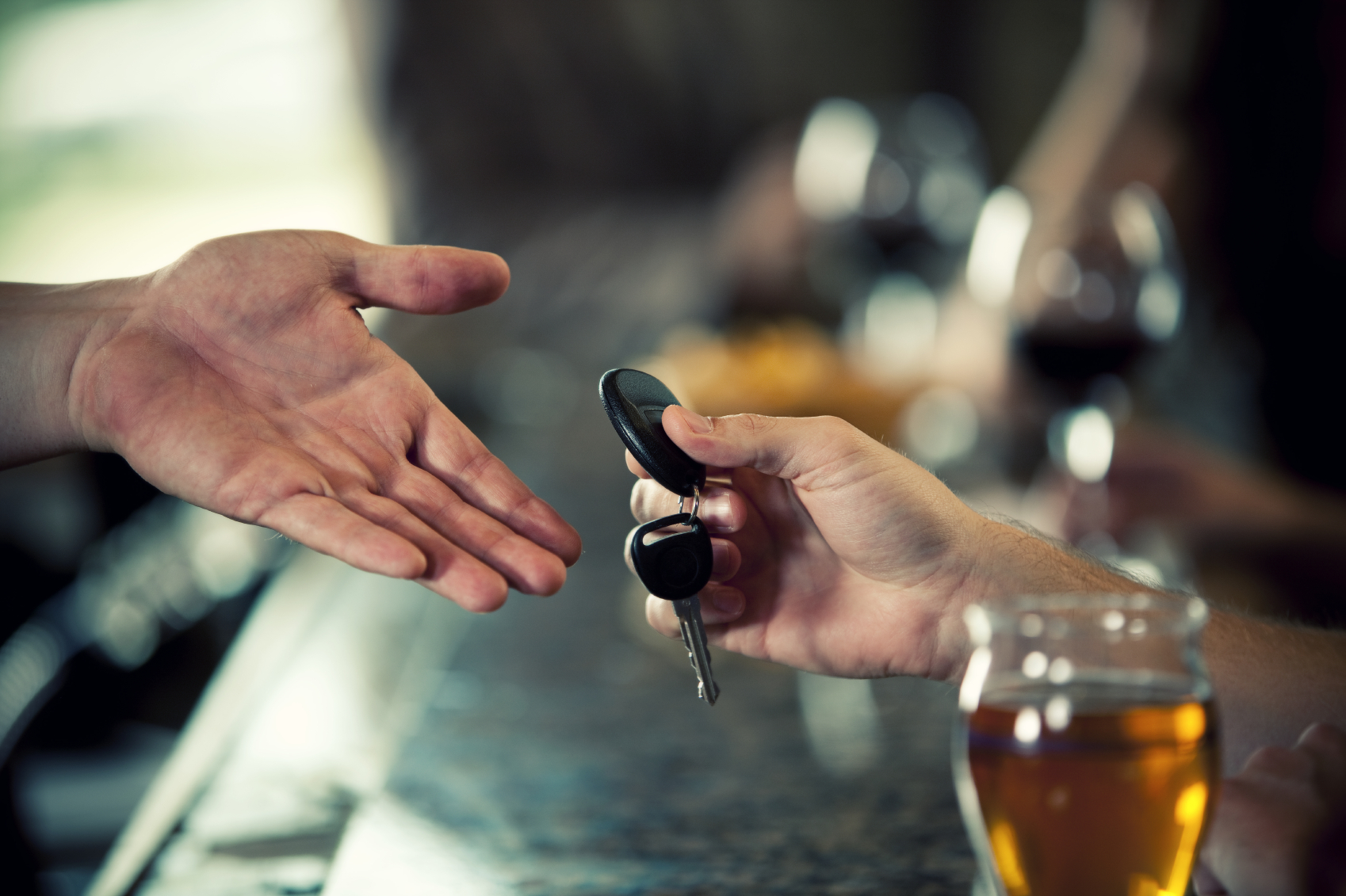 taking-car-keys-from-drunk-driver