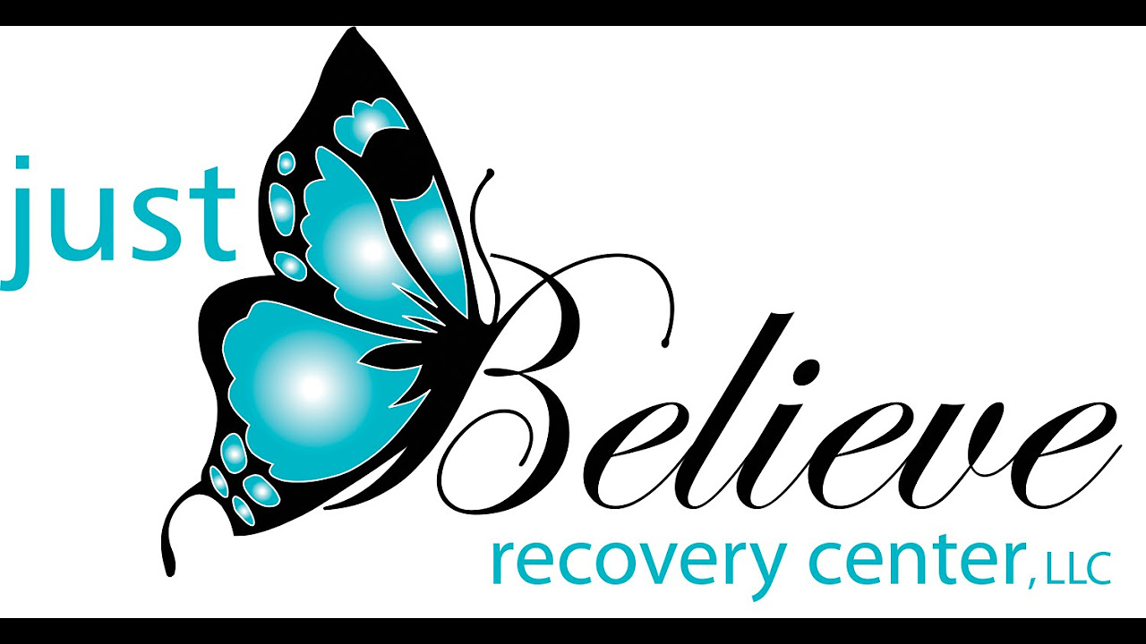 just-believe-recovery-center-logo