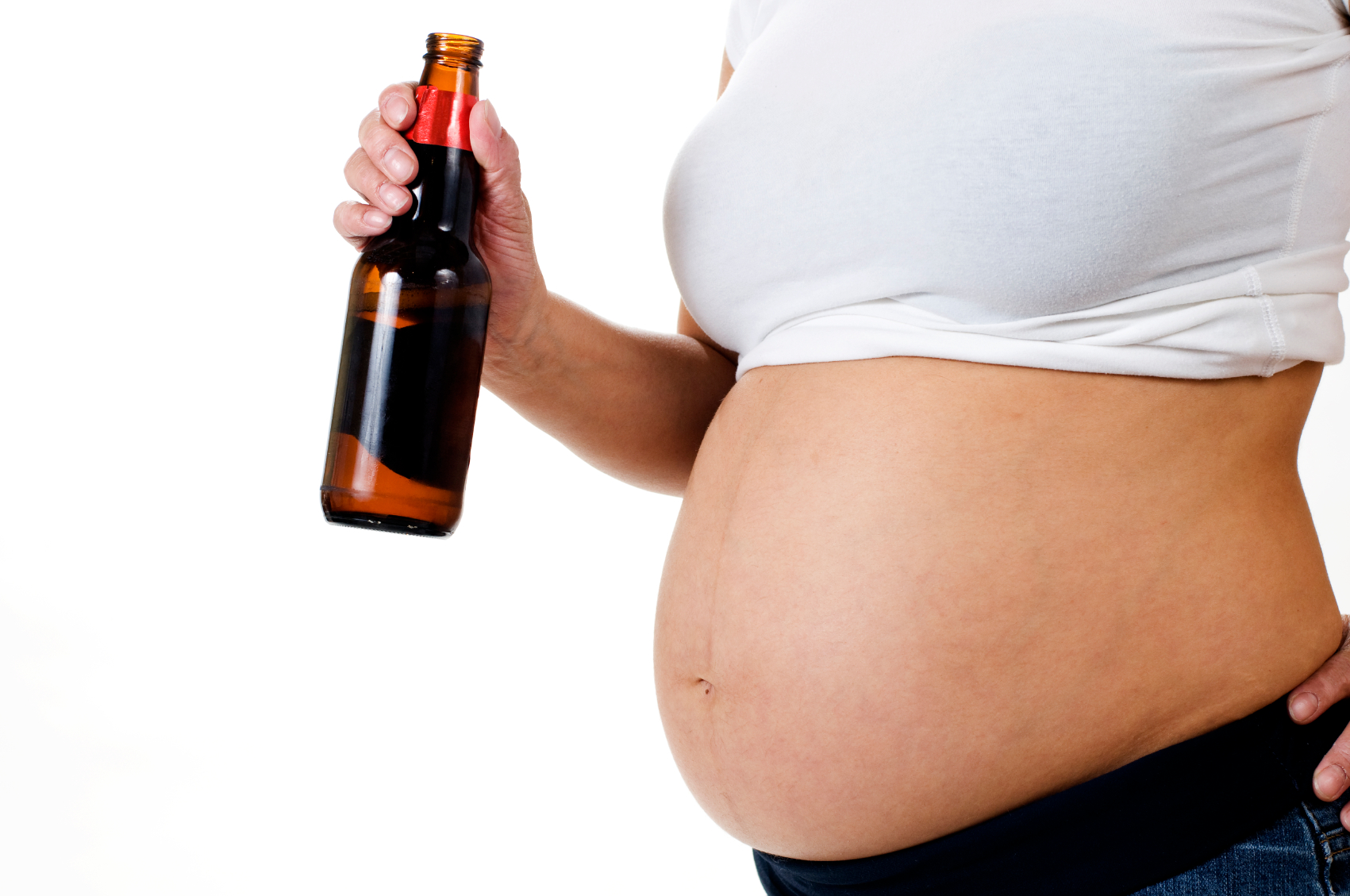 fetal-alcohol-syndrome