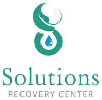 Solutions Rehab