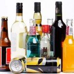 alcohol sensitivity
