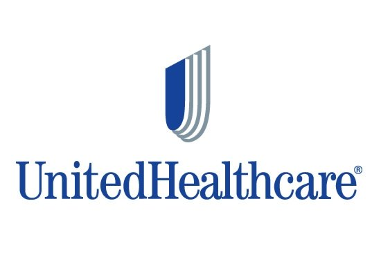 graphics for united health care graphics | www.graphicsbuzz