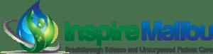 inspire-malibu-rehab-center