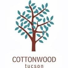 cottonwood de tuscon