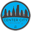 Center City Recovery