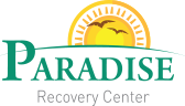 paradise recovery center