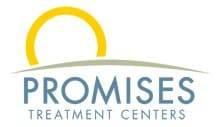 Promises Rehab