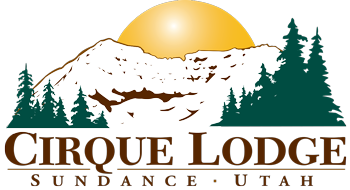 Cirque Lodge