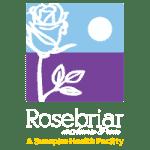 RoseMainLogo