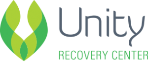 unity-recovery-center