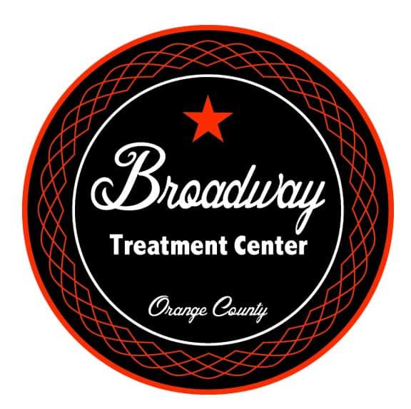 broadway-treatment-center-logo