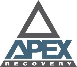 apex-recovery-logo