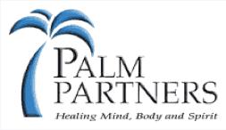 palm-partners-logo