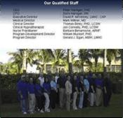 palm-partners-staff