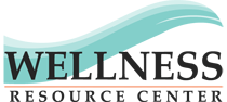 wellness-resource-center