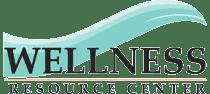 wellness-resource-center