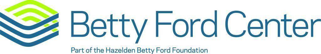 betty-ford-center-logo