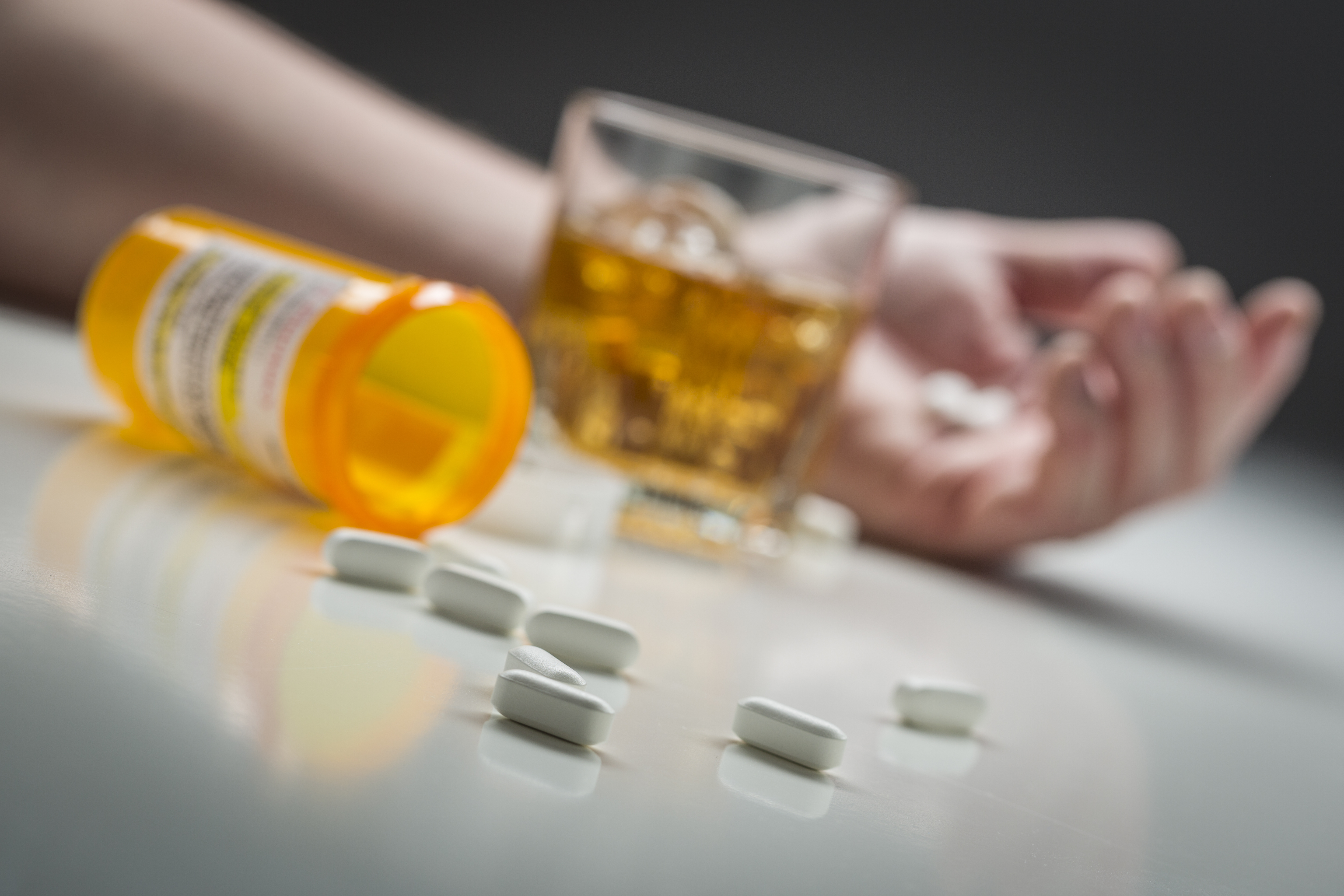 drugs and rehab Addiction in drugs - get help - 24 hour placement nationwide.