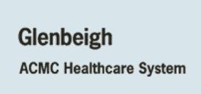 glenbeigh-logo