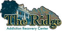 the-ridge-ohio-logo