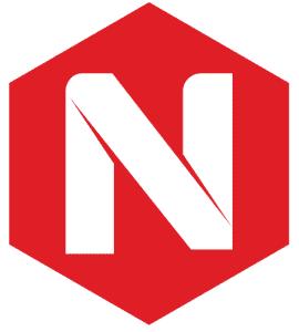 northeast-addiction-treatment-logo