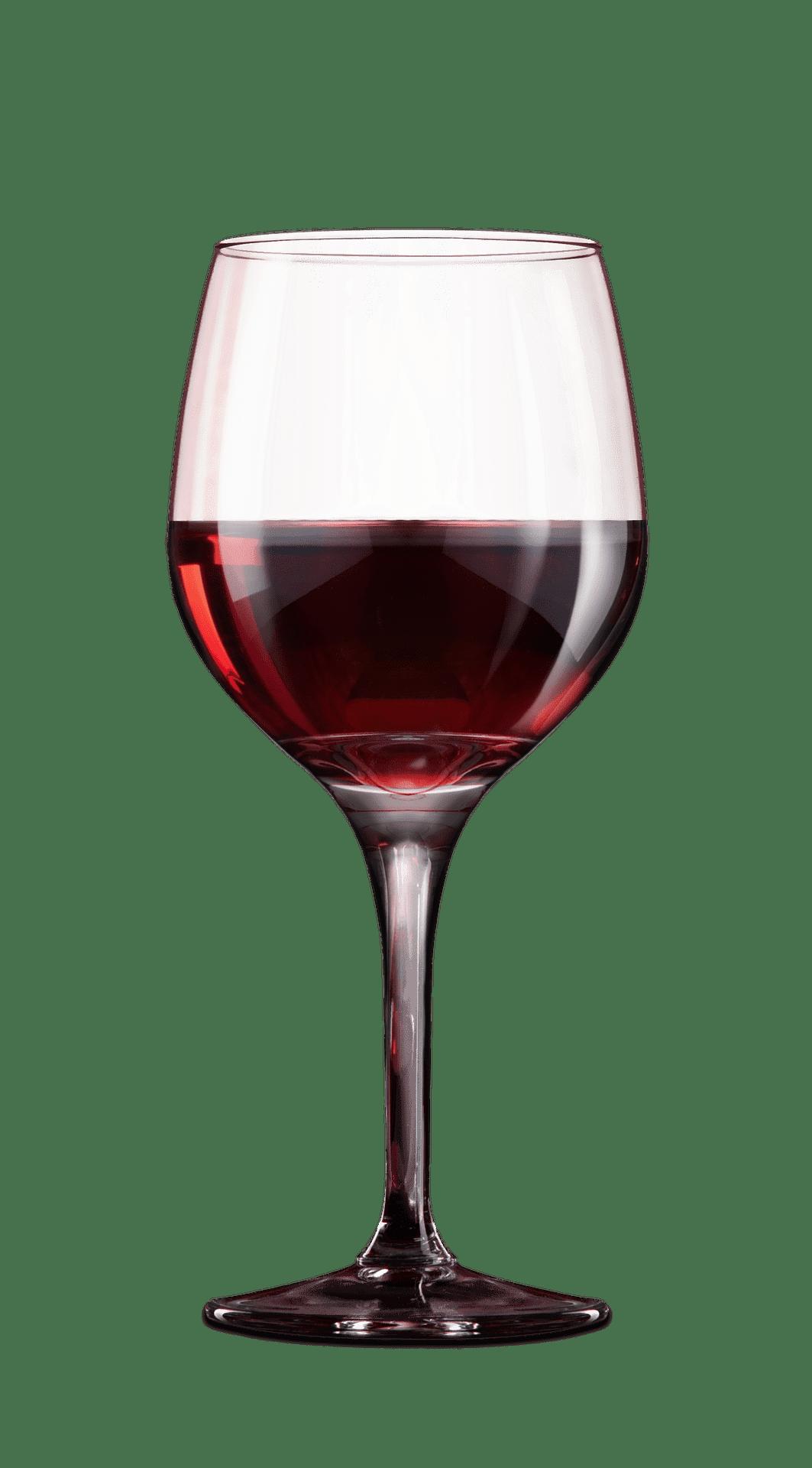 Glass Of Wine A Day Quitalcohol Com