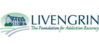 Livengrin-logo