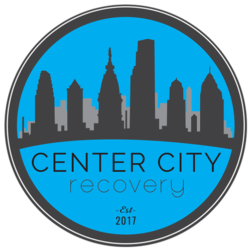 center-city-logo