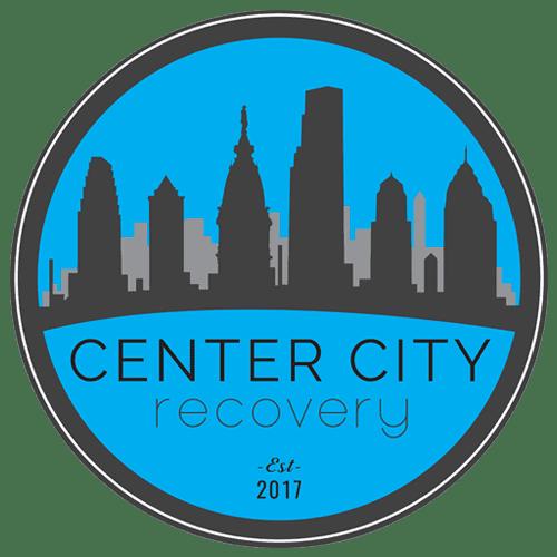 center-city-logo