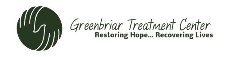 greenbriar-treatment-center-logo