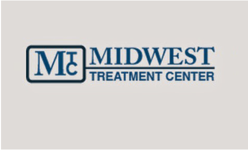 midwest treatment center