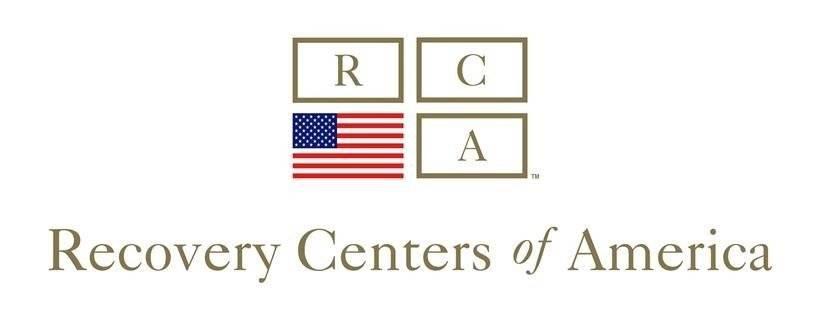 rca-lighthouse-logo