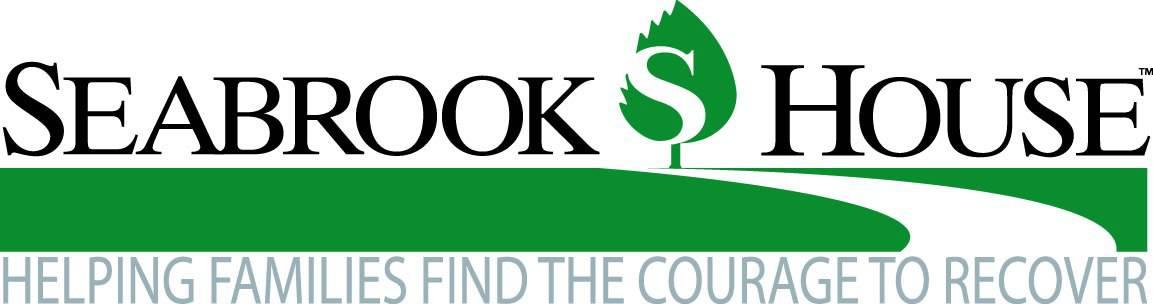 seabrook-house-logo