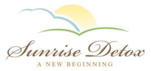 sunrise-detox-logo