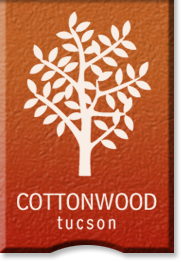cottonwood-de-tucson-logo
