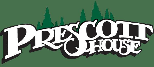 prescott-house-logo