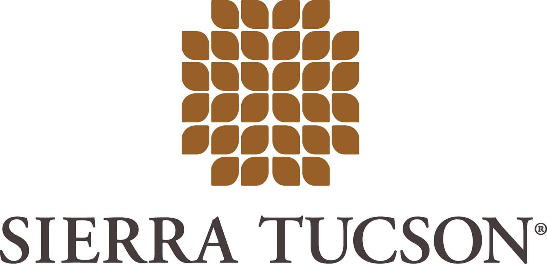 sierra-tucson-logo