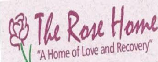 the rose home