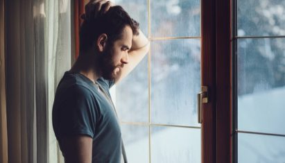mental health disorders and alcohol addiction is challenging to overcome without the proper addiction treatment and alcohol rehab program