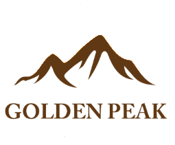 The 5 Best Drug And Alcohol Rehab Centers In Colorado 2019